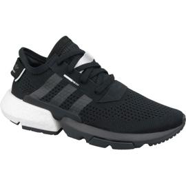 Zwart Adidas POD-S3.1 M DB3378 schoenen
