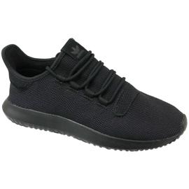Zwart Adidas Tubular Shadow M CG4562-schoenen