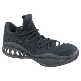 Adidas Crazy Explosive Low M BY2867 schoenen