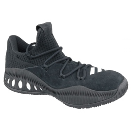 Adidas Crazy Explosive Low M BY2867 schoenen