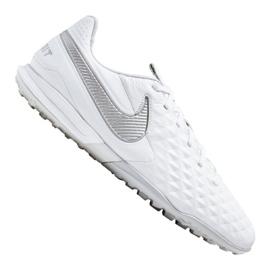 Voetbalschoenen Nike Legend 8 Pro Tf M AT6136-100