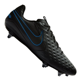 Voetbalschoenen Nike Legend 8 Pro Sg M CI1687-004