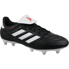 Adidas Copa 17.3 Sg M CP9717 voetbalschoenen