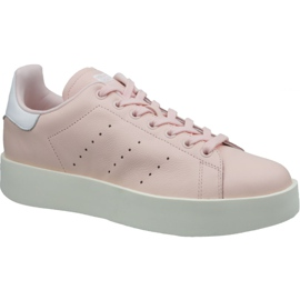 Adidas Stan Smith Bold M BY2970 schoenen
