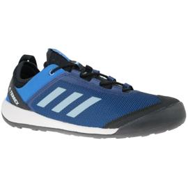 Adidas Terrex Swift Solo M AC7886 schoenen