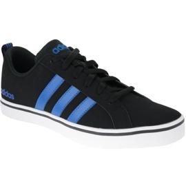 Zwart Adidas Pace Vs M AW4591-schoenen