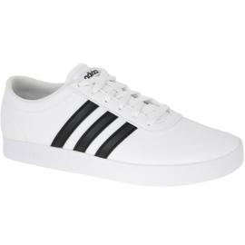Wit Schoenen adidas Easy Vulc 2.0 M B43666