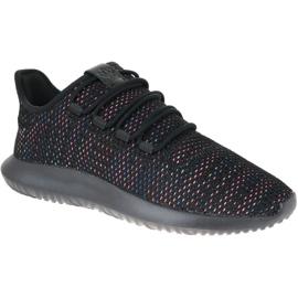 Zwart Adidas Tubular Shadow M AQ1091 schoenen
