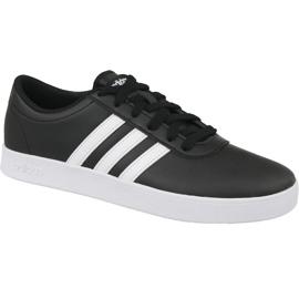Zwart Schoenen adidas Easy Vulc 2.0 M B43665
