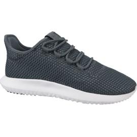 Grijs Adidas Tubular Shadow Ck M B37713 schoenen