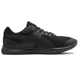 Schoenen Puma Escaper Core M 369985 02 zwart