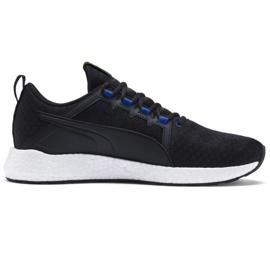Schoenen Puma Nrgy Neko Retro M 192520 06 zwart