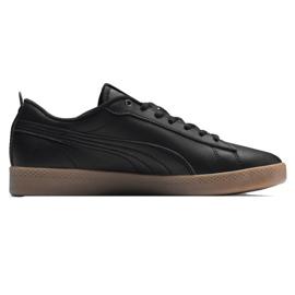 Schoenen Puma Smash v2 LW 365208 13 zwart