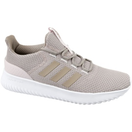 Adidas Cloudfoam Ultimate W DB0452 schoenen grijs