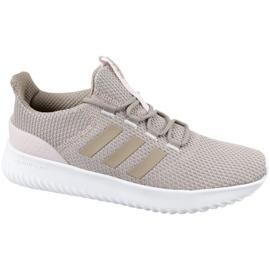 Grijs Adidas Cloudfoam Ultimate W DB0452 schoenen