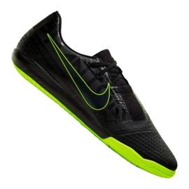 Indoorschoenen Nike Phantom Vnm Academy Ic M AO0570-007