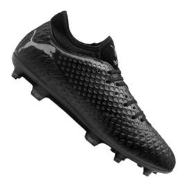 Voetbalschoenen Puma Future 4.4 Fg / Ag M 105613-02