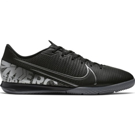 Voetbalschoenen Nike Mercurial Vapor 13 Academy Ic M AT7993 001 zwart