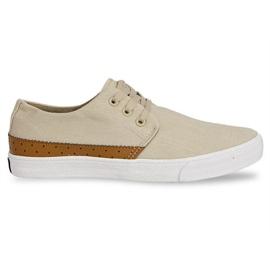 Heren Casual sneakers Y010 Khaki