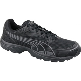 Zwart Puma Axis M 368465 01 schoenen