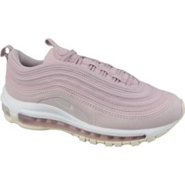 Nike Air Max 97 Premium W 917646-500 schoenen roze
