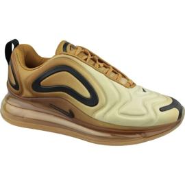Schoenen Nike Air Max 720 W AR9293-700