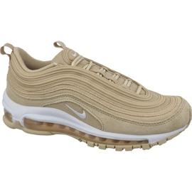 Schoenen Nike Air Max 97 Pe Gs W BQ7231-200 bruin