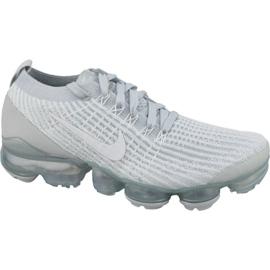 Nike Air VaporMax Flyknit 3 W schoenen AJ6910-100