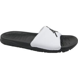 Nike Jordan Jordan Break Slide GS slippers W CD5472-100 wit