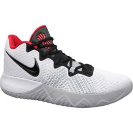 Wit Nike Kyrie Flytrap M AA7071-102 schoenen