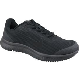 Zwart Schoenen Nike RunAllDay M 898464-020