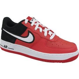 Schoenen Nike Air Force 1 LV8 1 Gs W AV0743-600