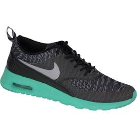 Nike Air Max Thea W 718646-002 schoenen grijs