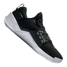 Zwart Nike Free Metcon 2 M AQ8306-004 schoenen
