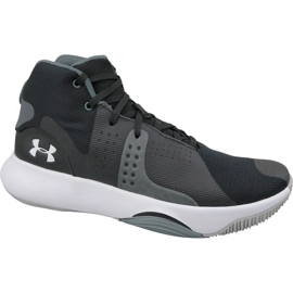 Basketbalschoenen Under Armour Anomaly M 3021266-004