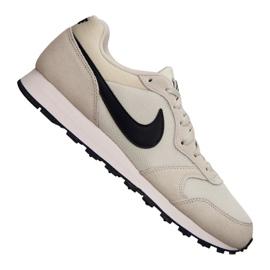 Bruin Nike Md Runner 2 M 749794-009