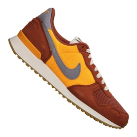 Nike Air Vortex M 903896-201 schoenen