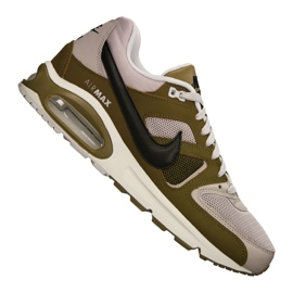 Nike Air Max Command M 629993-201 schoenen