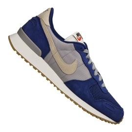Nike Air Vortex M 903896-405 schoenen