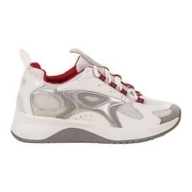 SHELOVET Comfortabele sportschoenen