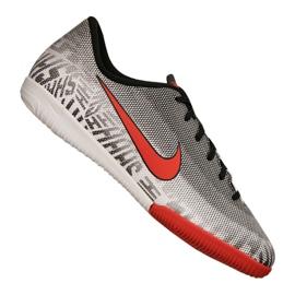 Indoorschoenen Nike Jr Vapor 12 Academy Gs Njr Ic Jr AO9474-170