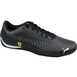 Zwart Puma Sf Drift Cat 5 Ultra Ii M 306422-03 schoenen