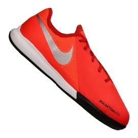 Indoorschoenen Nike Phantom Vsn Academy Ic Jr AR4345-600
