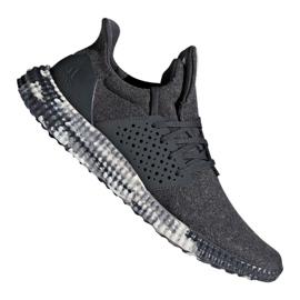 Grijs Adidas Athletics 24/7 Tr M BD7228 schoenen