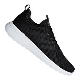 Zwart Adidas Lite Racer Cln M B96569 schoenen