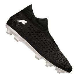 Puma Future 19.1 Netfit Fg / Ag M 105531 02 voetbalschoenen