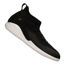 Nike Indoorschoenen Puma 365 Ff 3 Ct M 105 516 03