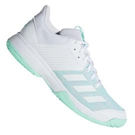 Adidas Ligra 6 W BC1035 schoenen