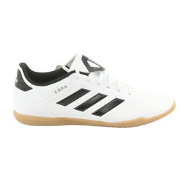 Binnenschoenen adidas Copa Tango 18.4 In M CP8963