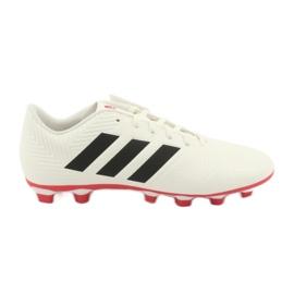 Voetbalschoenen adidas Nemeziz 18.4 FxG M D97992
